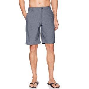 LIKE NEW Rip Curl Mirage Boardwalk Board Shorts